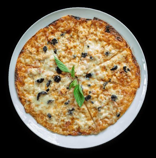 Pizzeria da Salvi, olasz étterem, pizza, Fejér megye pizzeria, Vál, Kajászó, Alcsút, Felcsút Baracska